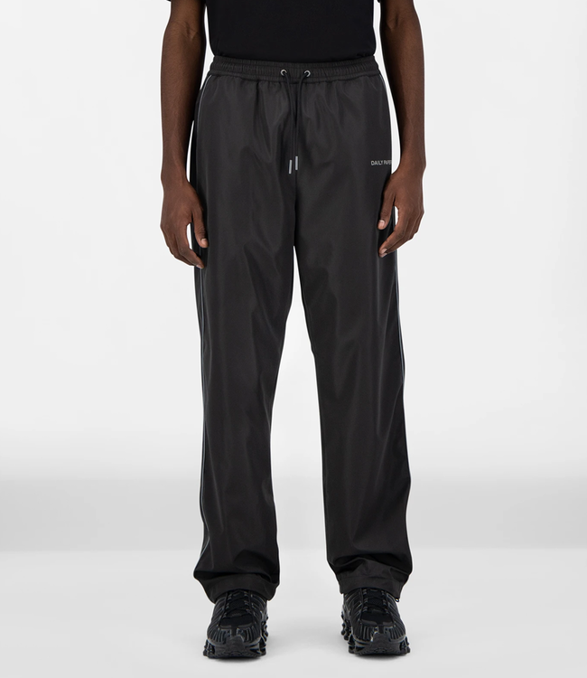 Daily Paper Etrack Pants