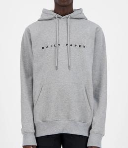 Daily Paper alias hoodie