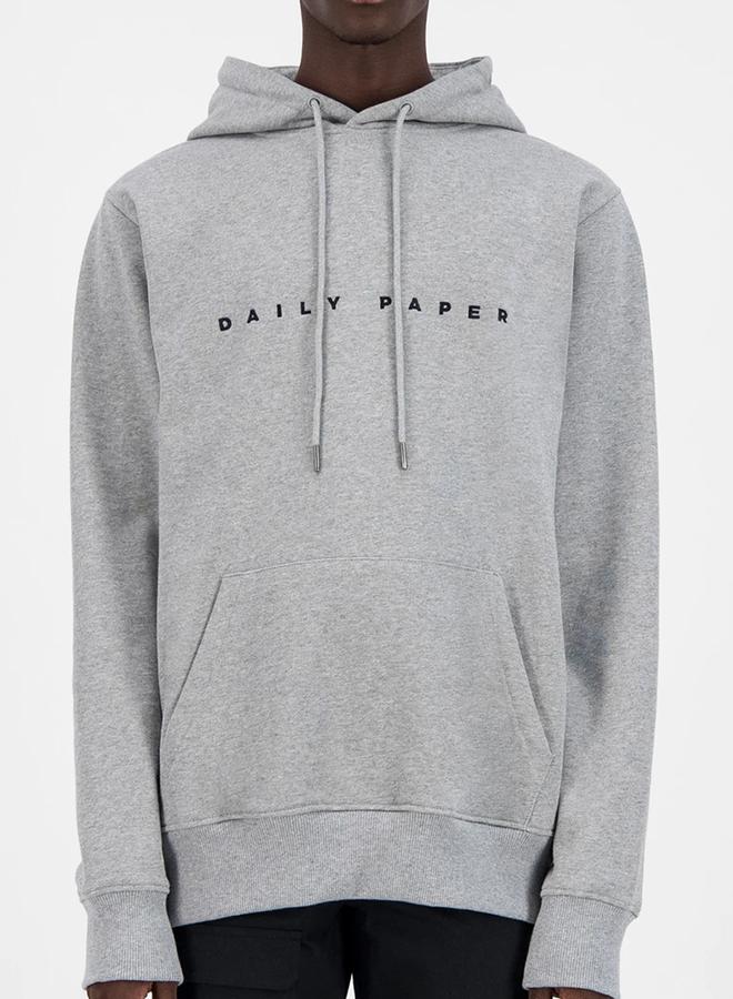 alias hoodie