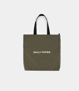Daily Paper etote