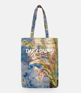 Daily Paper x Van Gogh van jote