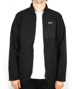 Forét Silence Fleece Jacket