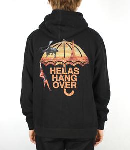 Helas Hangover Hoodie
