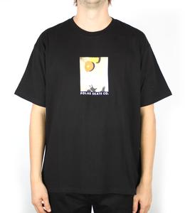 Polar Skate Co. Balloon T-Shirt