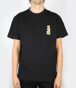 Soulland Scraps T-Shirt