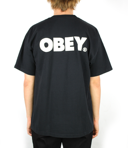 Obey Bold