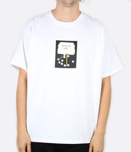 Polar Skate Co. Probability T-Shirt