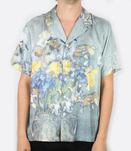 Soulland Orson Shirt