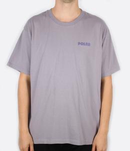 Polar Skate Co. Rio T-Shirt