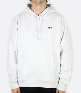 Obey Bold Hoodie