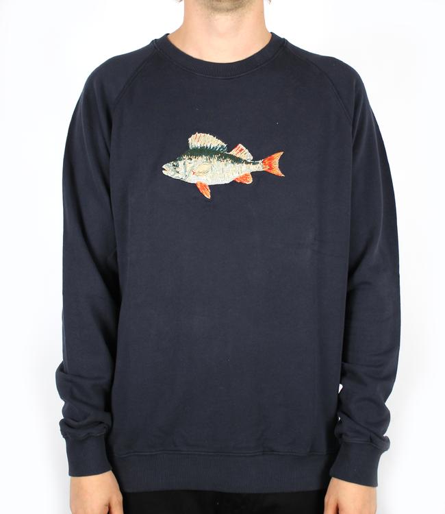 Forét Bait Sweater