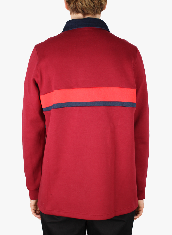 Samtag Rugby Sweatshirt