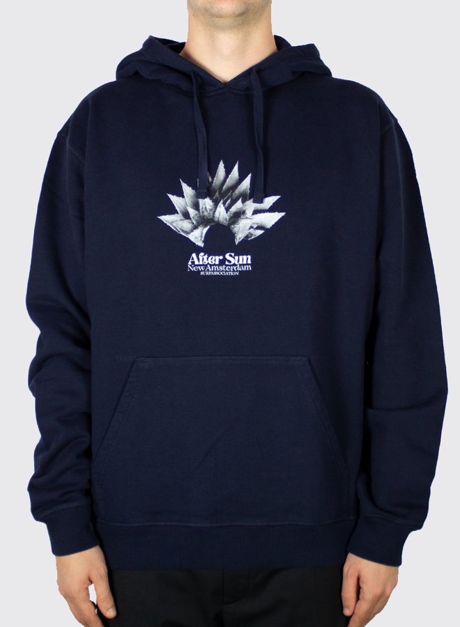 After Sun Hoodie
