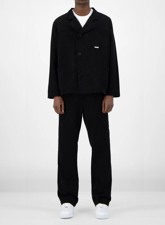 x Bonne Suits Black