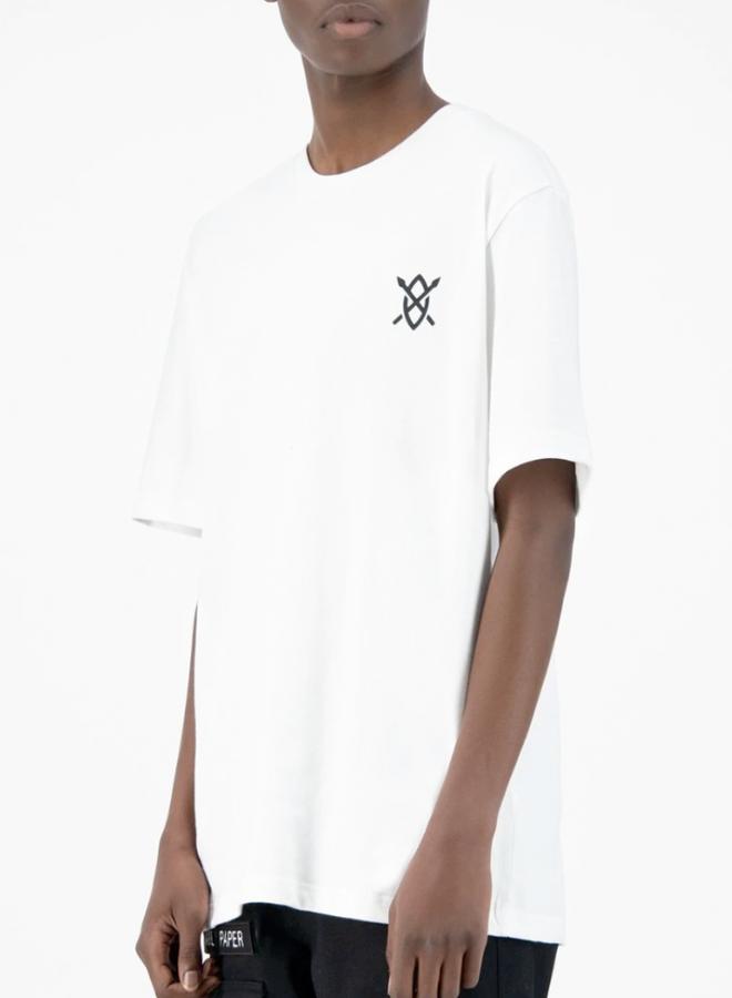 Amsterdam Store Shirt