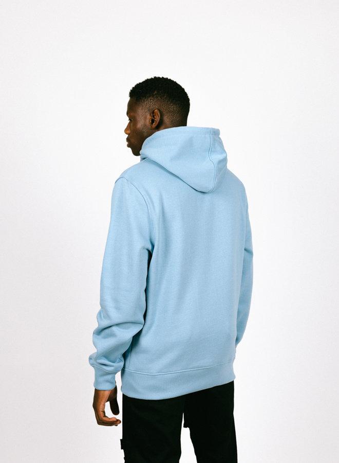 Alias Hood Allure Blue