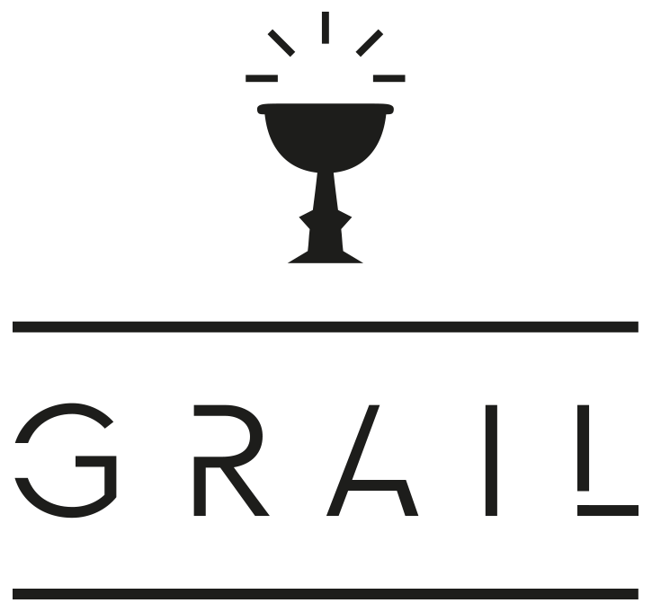 GRAIL | Sneakers & Fashion in Maastricht