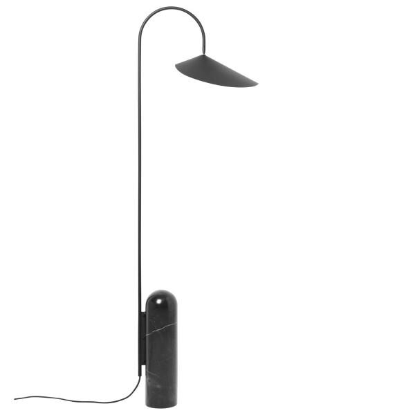 Ferm Living ARUM Staanlamp