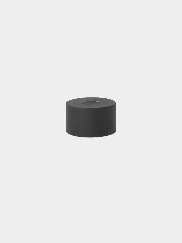 Ferm Living Disc Shade - Black