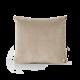 Ferm Living Corduroy Cushion Beige