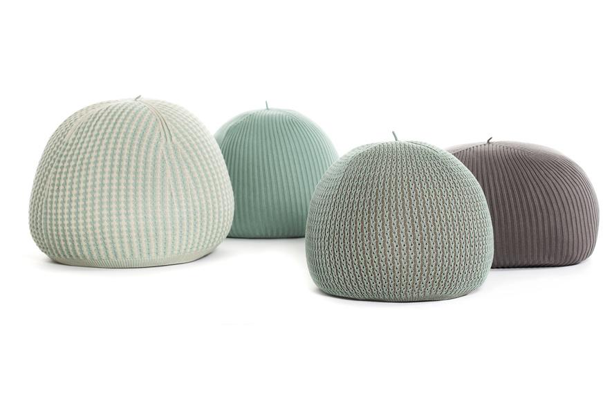 Casalis Palla bonnet medium