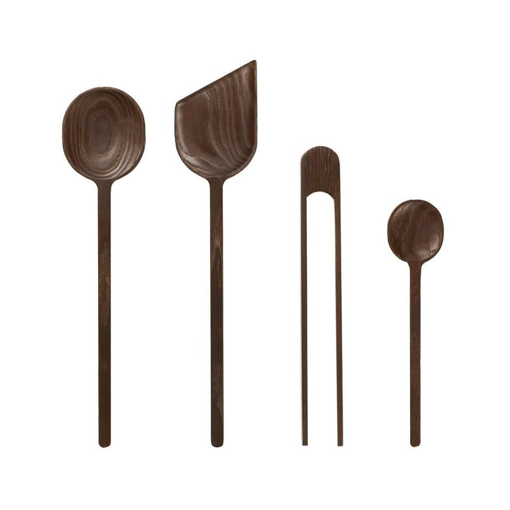 Ferm Living Tomo Kitchen Tools