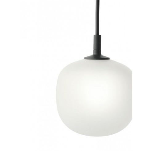 Muuto Rime hanglamp