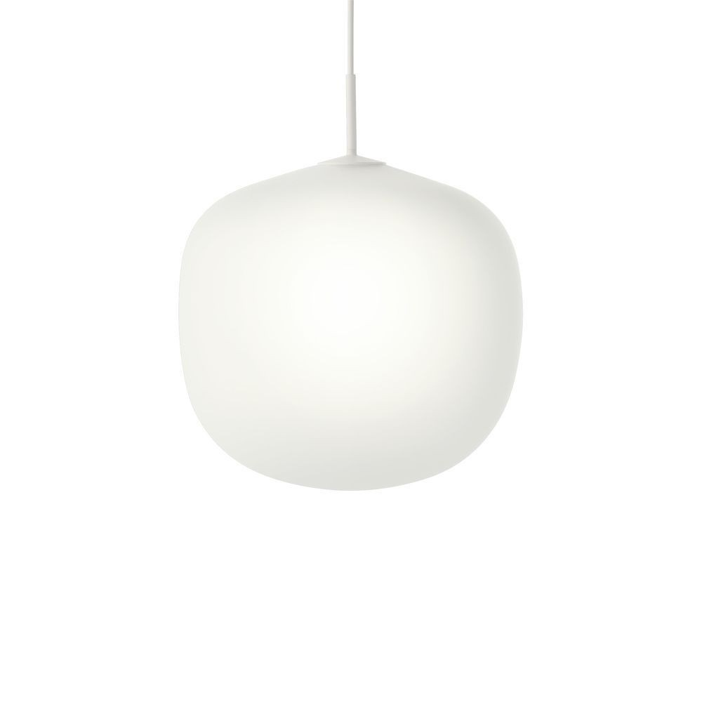 Muuto Rime hanglamp Ø 45