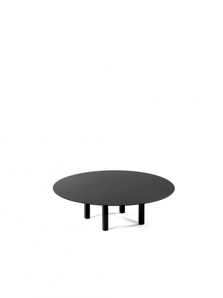 Serax ROUND LOW TABLE 01 D68 H20