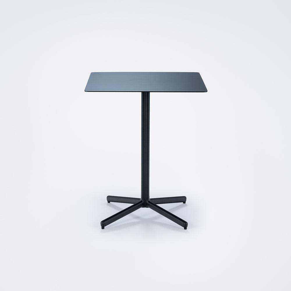 HOUE Flor tafel vierkant 60 cm x 60 cm