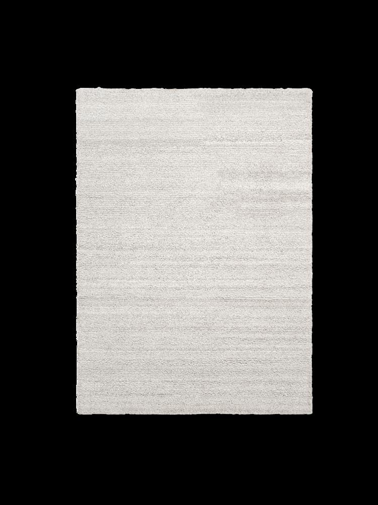 Ferm Living Ease Loop Rug - 200x300 - Off-White  Showroom model