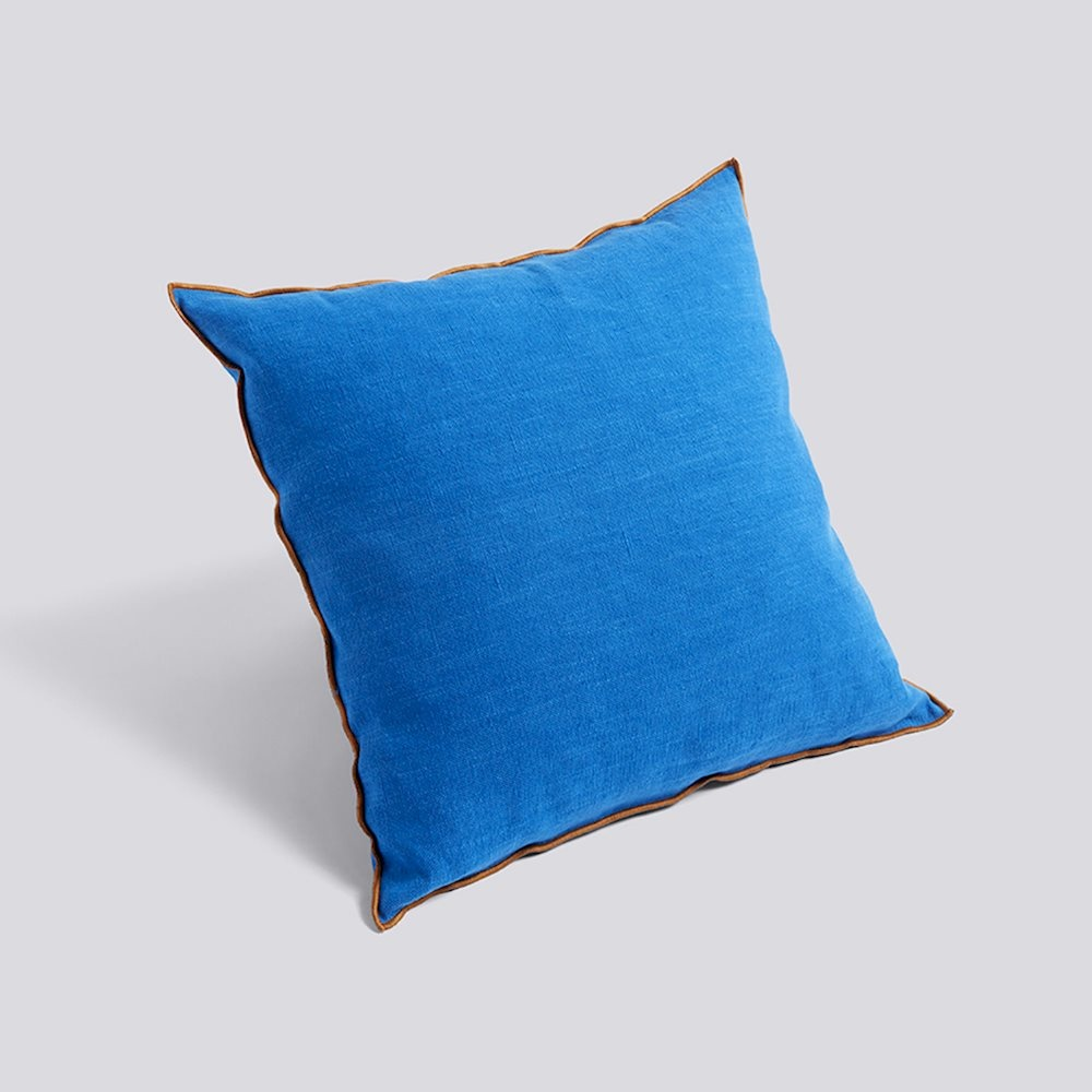 HAY HAY OUTLINE CUSHION
