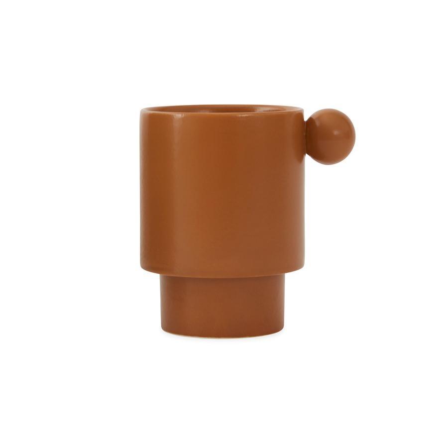oyoy Inka Cup - caramel