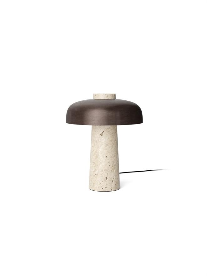 Menu Reverse table lamp Menu
