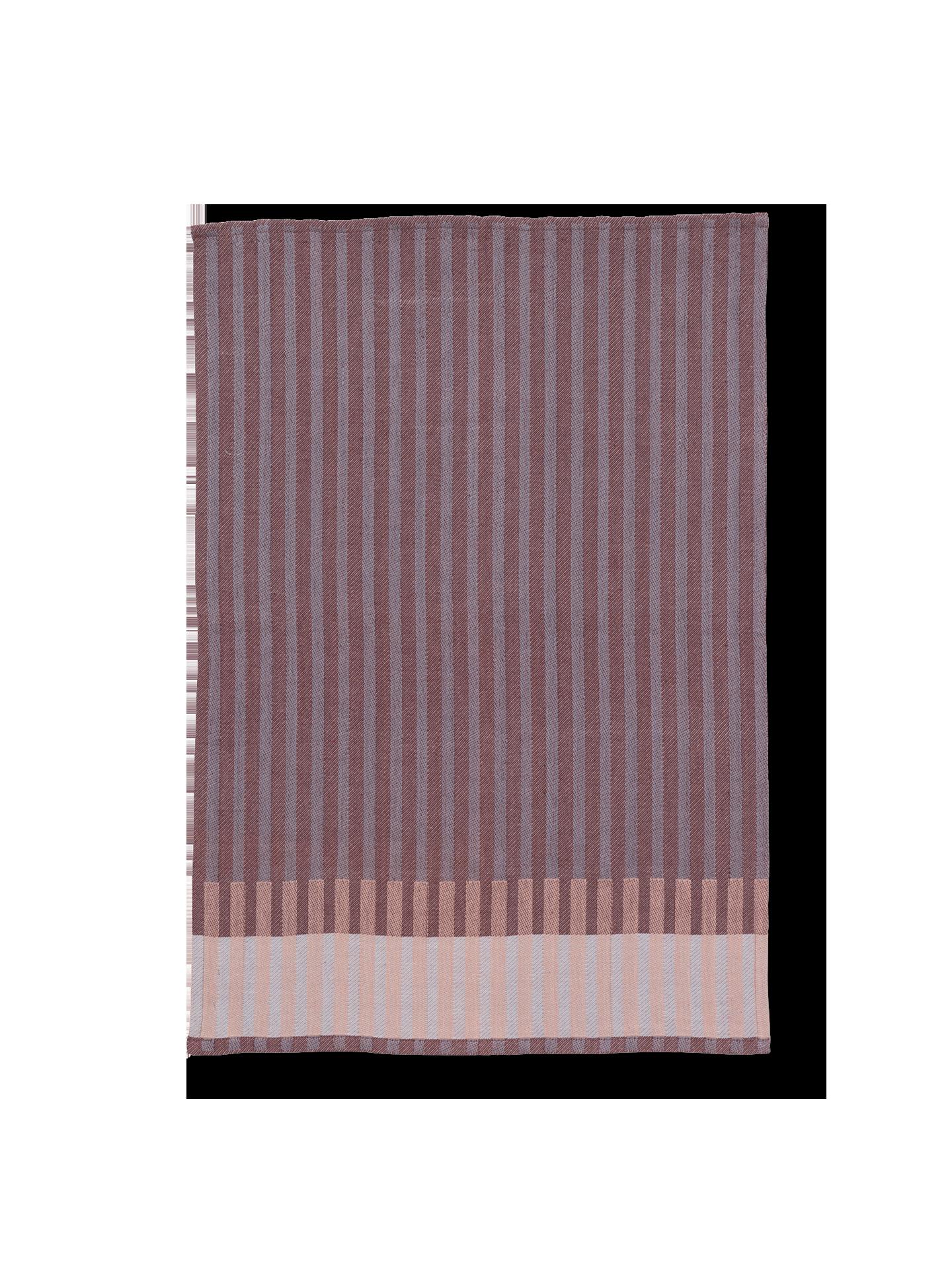 Ferm Living Grain Tea towel