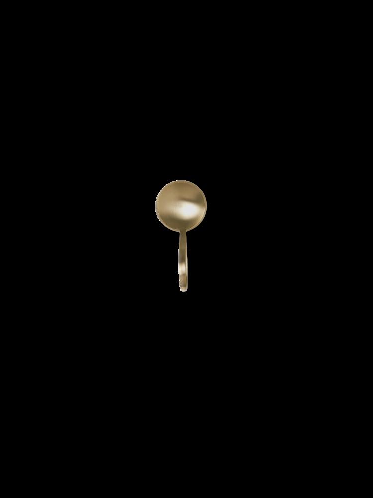 Ferm Living Fein Sprinkle Spoon