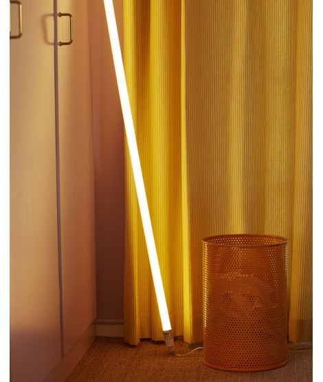HAY Neon Tube LED - Yellow