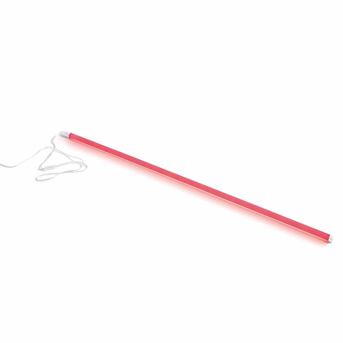 HAY NEON TUBE LED RED