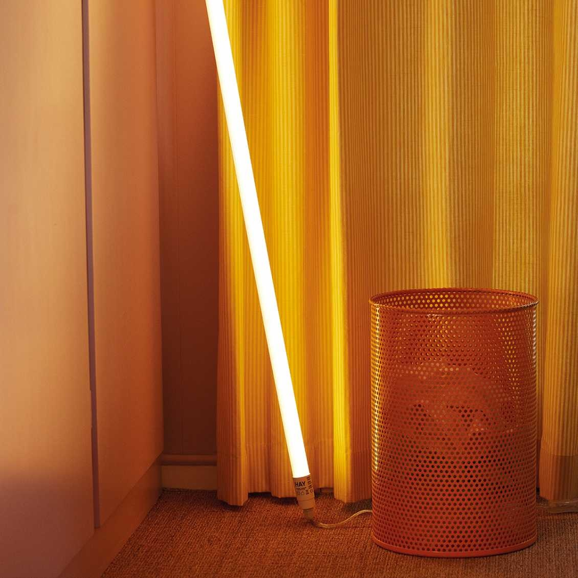 HAY Neon led tube Warm White