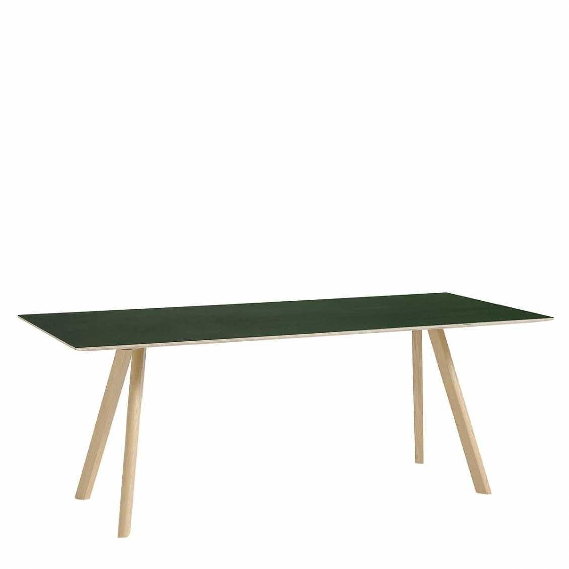 HAY CPH30 Table - L 250 cm