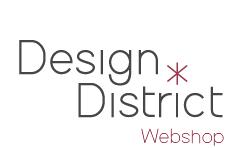 Design meubelwinkel in Leuven