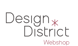 Design meubelwinkel in Leuven