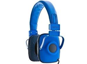 WeSC Maraca Imperial Blue