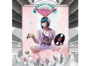 WeSC wesc-bongo-artist-mademoiselle-yulia
