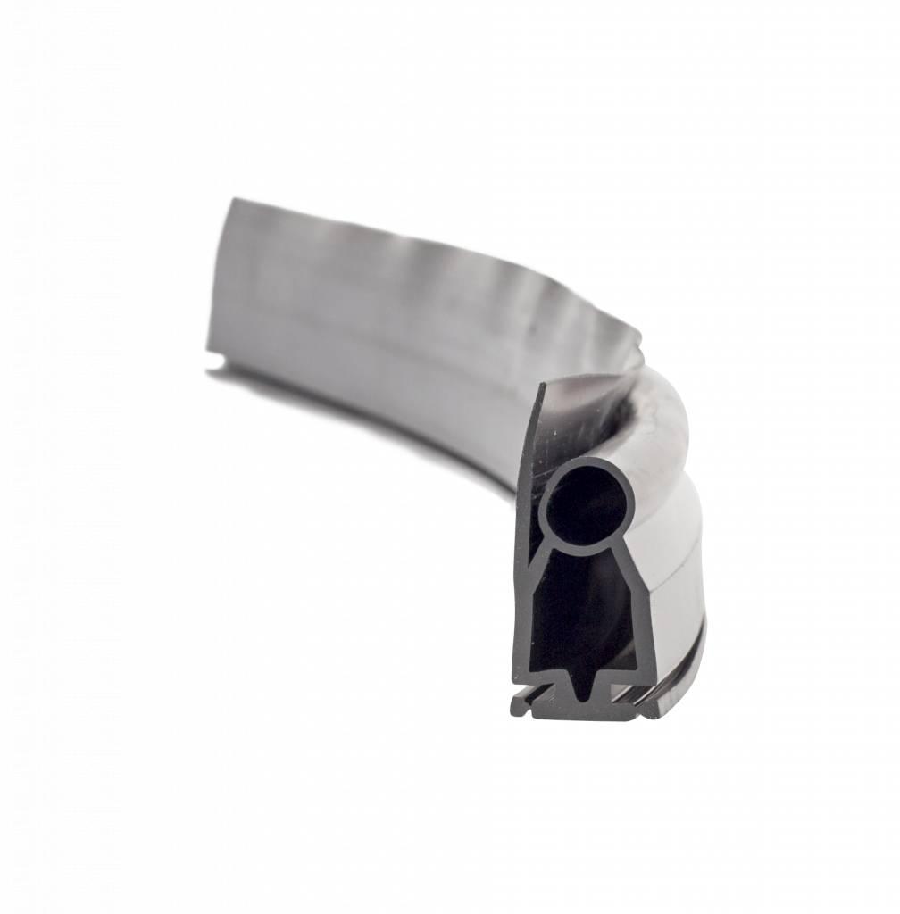 OSE-PROFIL 40 mm