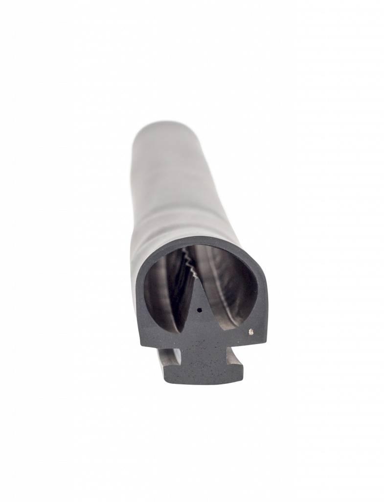 Profil 001 - Schaltleiste für Roll-, Schwing- und Sektionaltore
