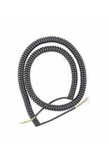 Spiralkabel-OSE-Schlupftür