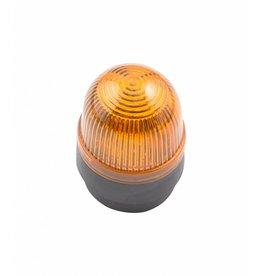 LED Blitzleuchte - klein