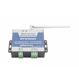 Konfigurierbares GSM Modul