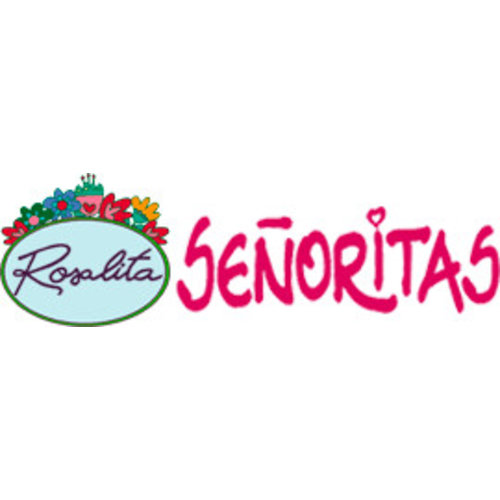 bb3a332720560d Rosalita senoritas spaanse meisjeskleding 2019 - Kinderkleding en ...